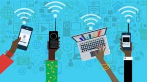 Internet e le sue dipendenze: a Fidenza un seminario per parlarne