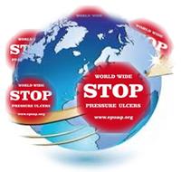 Montecatone Ulcer Day 2019 - Prevenire e curare le lesioni da pressione