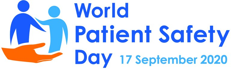 World Patient Safety Day 2020.jpg