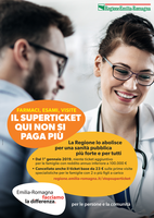 Stop Superticket