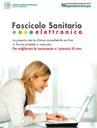(ARCHIVIO) Fascicolo sanitario elettronico, la propria storia clinica consultabile on line