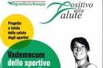 """""""Positivo alla salute"""": no al doping nello sport (2009)"""