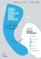35x50_donazioneazzurro.jpg