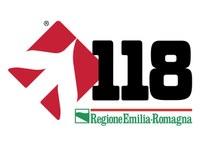 logo 118_RERsotto.jpg
