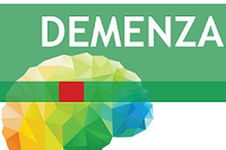Demenza, cosa fare