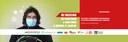 banner rer campagna donazione_vaccinazione 2020.jpg
