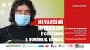 copertina fb campagna donazione_vaccinazione 2020.jpg