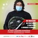 post fb campagna donazione_vaccinazione 2020.jpg