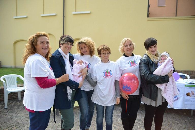 Cesena e provincia: foto 1