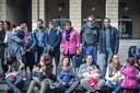 Reggio Emilia: 1