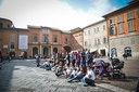Reggio Emilia: foto 2