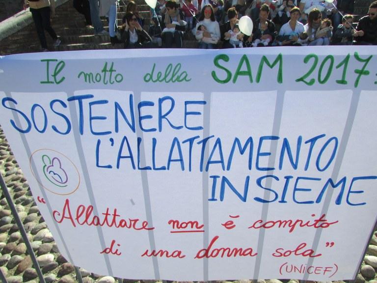 Comacchio:foto nr.1