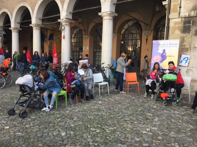 Modena: foto 10