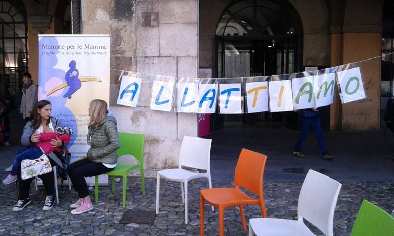 Modena: foto 15