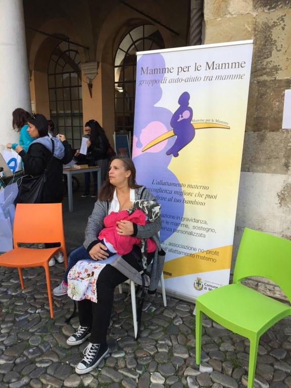 Modena: foto 4