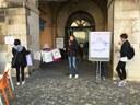 Modena: foto 5