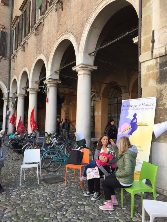 Modena: foto 6