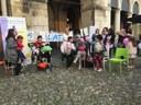 Modena: foto 8