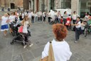Piacenza: foto nr.1