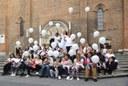 Piacenza: foto nr.2