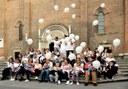 Piacenza: foto nr.3