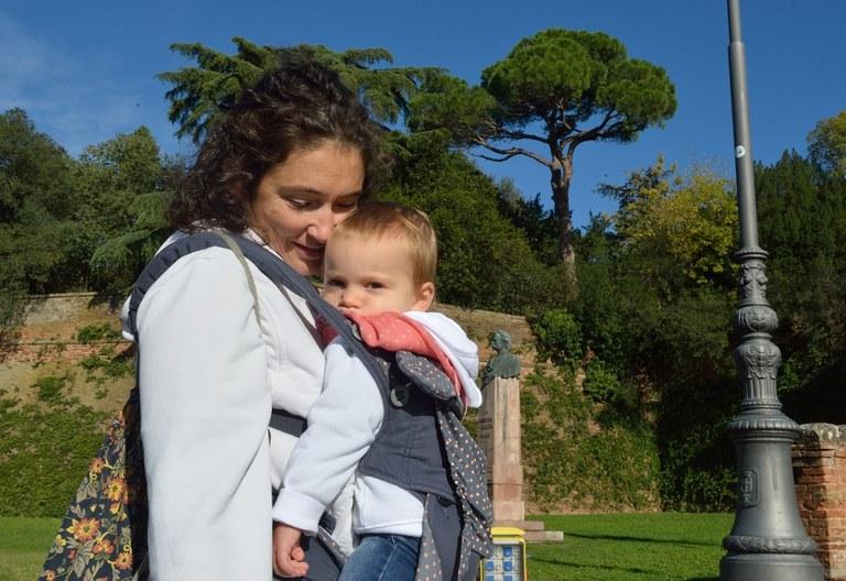 Ravenna: foto nr.1