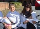 Ravenna: foto nr.10