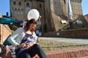 Ravenna: foto nr.2