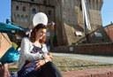 Ravenna: foto nr.3