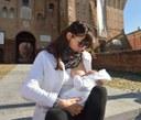 Ravenna: foto nr.4