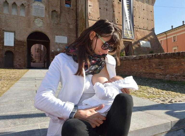 Ravenna: foto nr.5