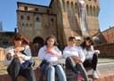 Ravenna: foto nr.6