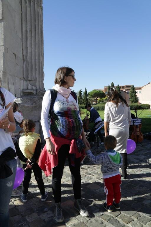 Rimini: foto 4