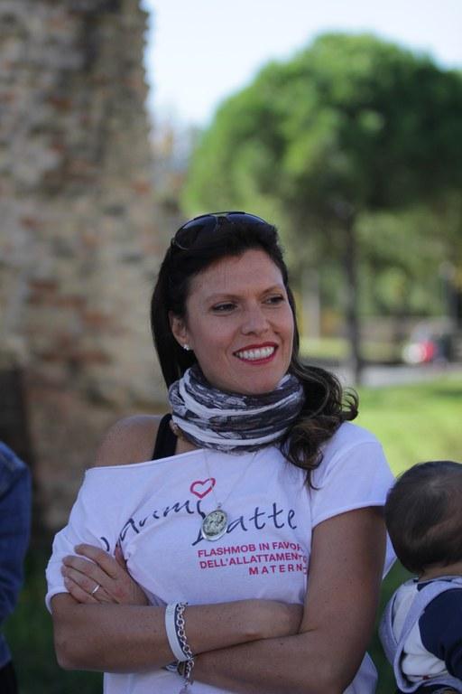 Rimini: foto nr.19