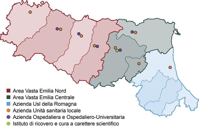Cartina_Regione_Emilia_Romagna.jpg