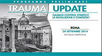 2014-09 Trauma update logo