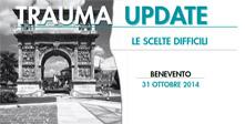 2014-10-31 Trauma update logo