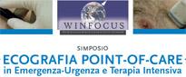 2014-10 simposio ecografia point of care - logo