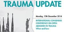 2014-12-15 Trauma update logo