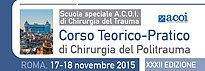 2015-11-chiururgia politrauma roma