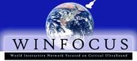 Corso Winfocus 12 e 13 giugno 2014