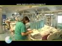 Umanizzazione delle cure e dignità della persona in terapia intensiva
