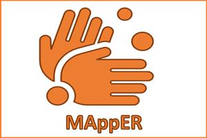 5 maggio: giornata mondiale dell'OMS sull'igiene delle mani