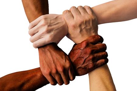 Narrazioni comuni- Premio regionale per la valorizzazione della Comunicazione istituzionale interculturale
