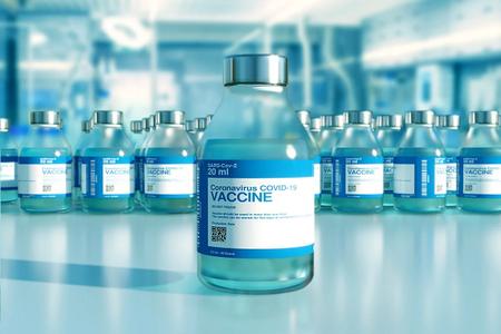 Tradotte in più lingue le Faq dell'Aifa sui vaccini anti Covid