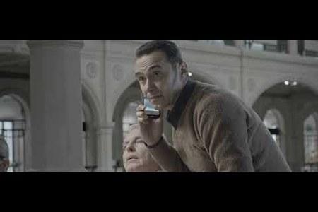 Ictus : vedo, riconosco, chiamo. Con Giuseppe Giacobazzi