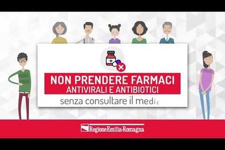 La lotta al Coronavirus inizia da te: proteggi te stesso e gli altri in 10 passi