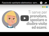 Fascicolo_sanitario_elettronico.png