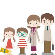 famiglia.jpg