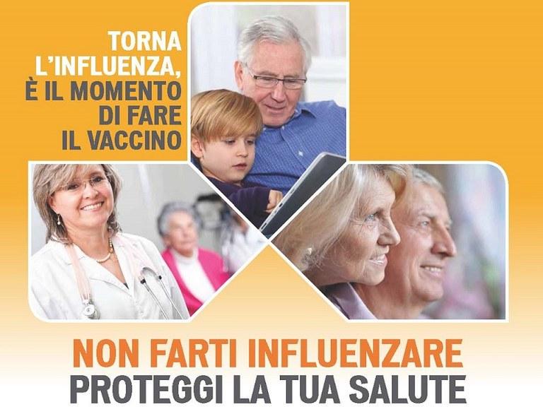 locandinainfluenzaorange.jpg